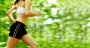 Top 10 Tips forRunning