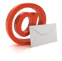 Sports Newsletter – SignUp