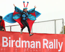 ico-birdman1