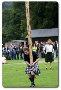 tossing_caber