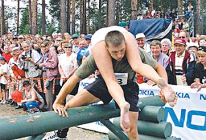 World-Wife-Carrying-Championships-5771285