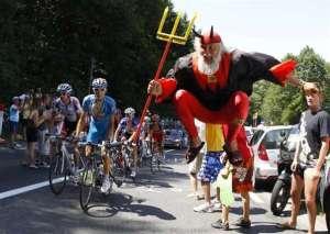 Fans-Tour-de-France