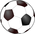 1197103862376117882Gioppino_Soccer_Ball.svg.hi