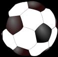 1197103862376117882Gioppino_Soccer_Ball.svg.hi
