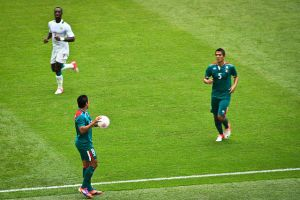 640px-Mexico_vs_Senegal_@_London_2012_-6