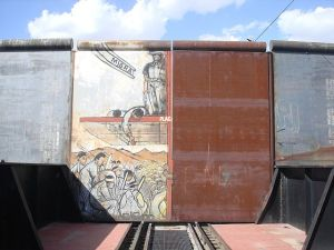640px-Puente_Negro_Ciudad_Juarez