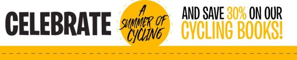 cycling-books-offer-bloombury-2015