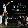 The Rugby World Cup – a history in photos. Out now!
